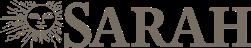 logo-sarah